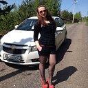 Фото Любовь, Великий Новгород, 27 лет - добавлено 26 октября 2015