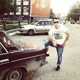 Магомед, 32 года, Рязань