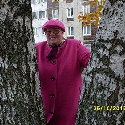 Лиана, 54 года, Торжок