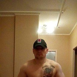 Андрей, 30 лет, Ярославль