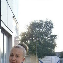 Elena, 29 лет, Свердловск