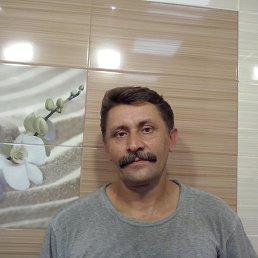виктор, 52 года, Хадыженск