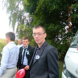 Олександр, 31 год, Иваничи