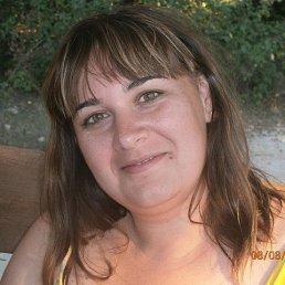 Натали, 32 года, Беловодск