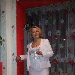svitlana, 60 лет, Тернополь