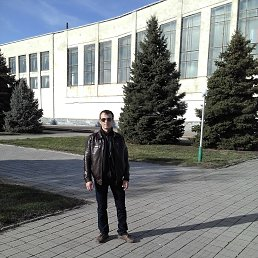 Ваня, , Новомышастовская