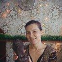 Фото Альбина, Джалиль, 55 лет - добавлено 11 октября 2015