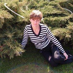 Татьяна, 47 лет, Балаково