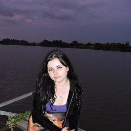 Юлия, 26 лет, Снежное