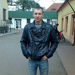 Дмитрий, 30 лет, Алексеевка