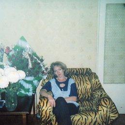 Алена, Ташкент
