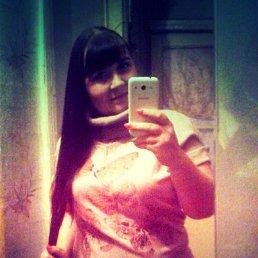 Виктория, 30 лет, Лисичанск