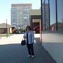 Фото Людмила, Оренбург, 64 года - добавлено 18 сентября 2015