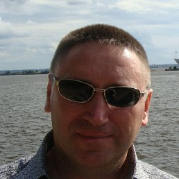 Александр, 49 лет, Видяево