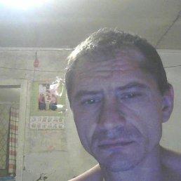 Виталик, 42 года, Воронежская