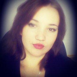 Анастасія, 23 года, Волочиск