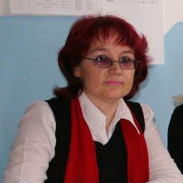 Наталья, 50 лет, Кез