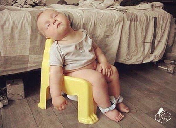Спящие дети прикольные картинки, снов