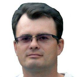 Сергей, 44 года, Сараи