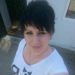 ЕлЕнА, 32 года, Моздок