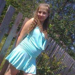 Аня, 22 года, Малин