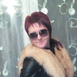 Елена, Залегощь, 35 лет