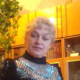 Ирина, Африканда 2, 67 лет