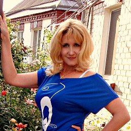Светлана, 45 лет, Шпола
