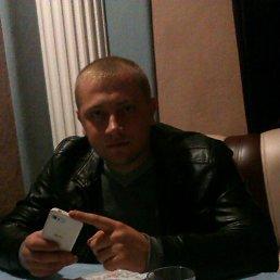 Вадос, 29 лет, Теплодар