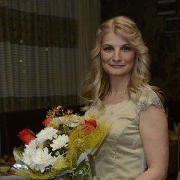 Светлана, 49 лет, Голицыно