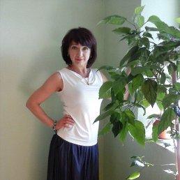 Марина, 41 год, Нахабино