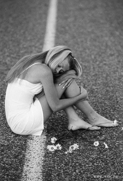 Рисунки, картинки на аву про любовь грустные для девушек с надписями
