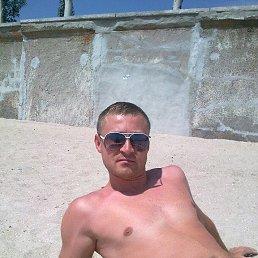 Сергій, 39 лет, Борислав