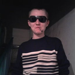 Дмитрий, 27 лет, Петровское