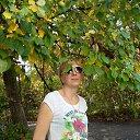 Фото Полина, Давыдово (Давыдовский с/о), 40 лет - добавлено 27 сентября 2015