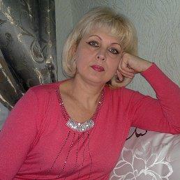 Татьяна, 57 лет, Новокубанск