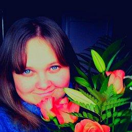 Екатерина, 28 лет, Богородицк