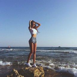 Александра, 23 года, Михайловка