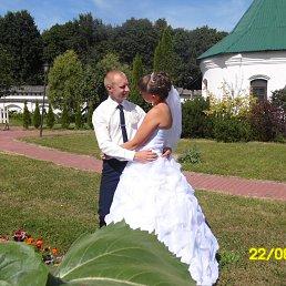 Алёна, 30 лет, Новгород-Северский