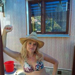 Валерия, 44 года, Пущино
