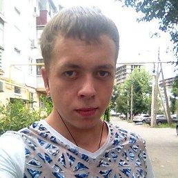 Евгений, 24 года, Краснодар
