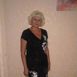 Татьяна, 67 лет, Николаев