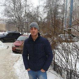 магомед, 27 лет, Рязань
