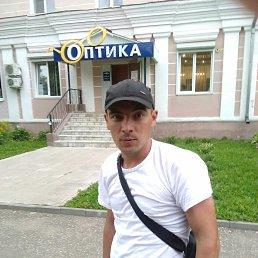 Роман, 34 года, Медведево