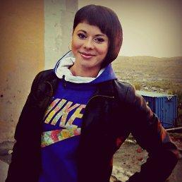 Наташа, 28 лет, Фатеж