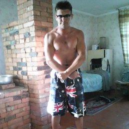 Александр, 29 лет, Новая Игирма