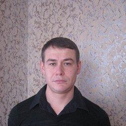 Владимир, 35 лет, Бобринец
