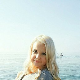 Дина, 30 лет, Иркутск