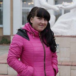 Лена, 22 года, Муром