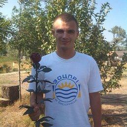 Дима, 24 года, Орехов